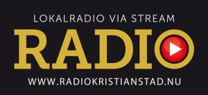 Logo-500x2281
