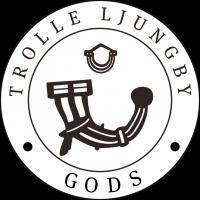 Trolle-Ljungby-Gods-Logo-200x200