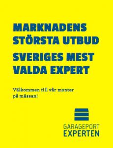 GP experten